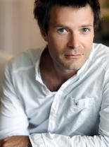 Stéphane Archambault