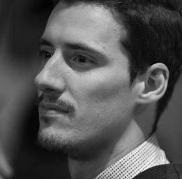 Frédéric Millaire-Zouvi