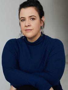 Jeanne Leblanc