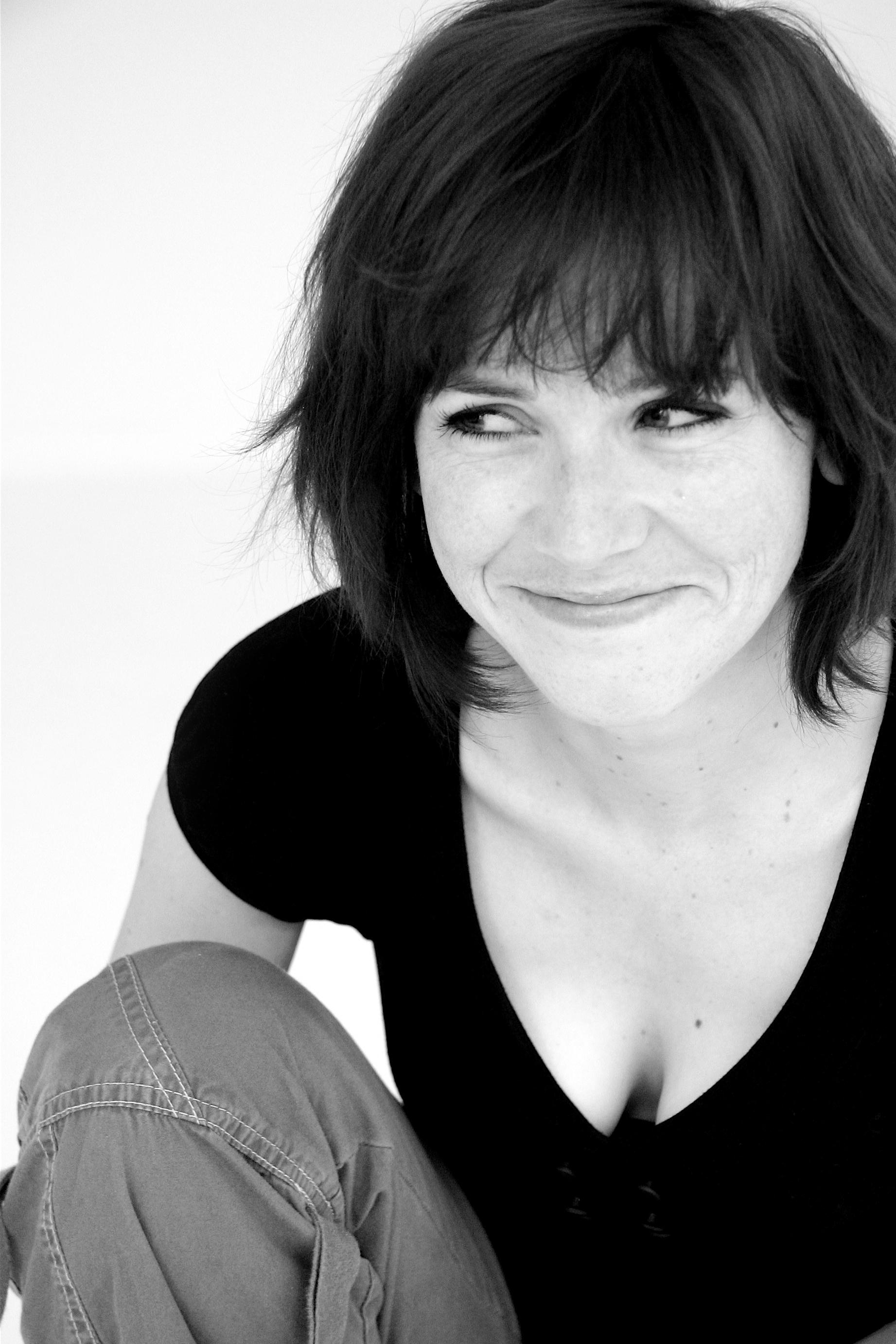 Eugenie Beaudry Agence Artistique Mva