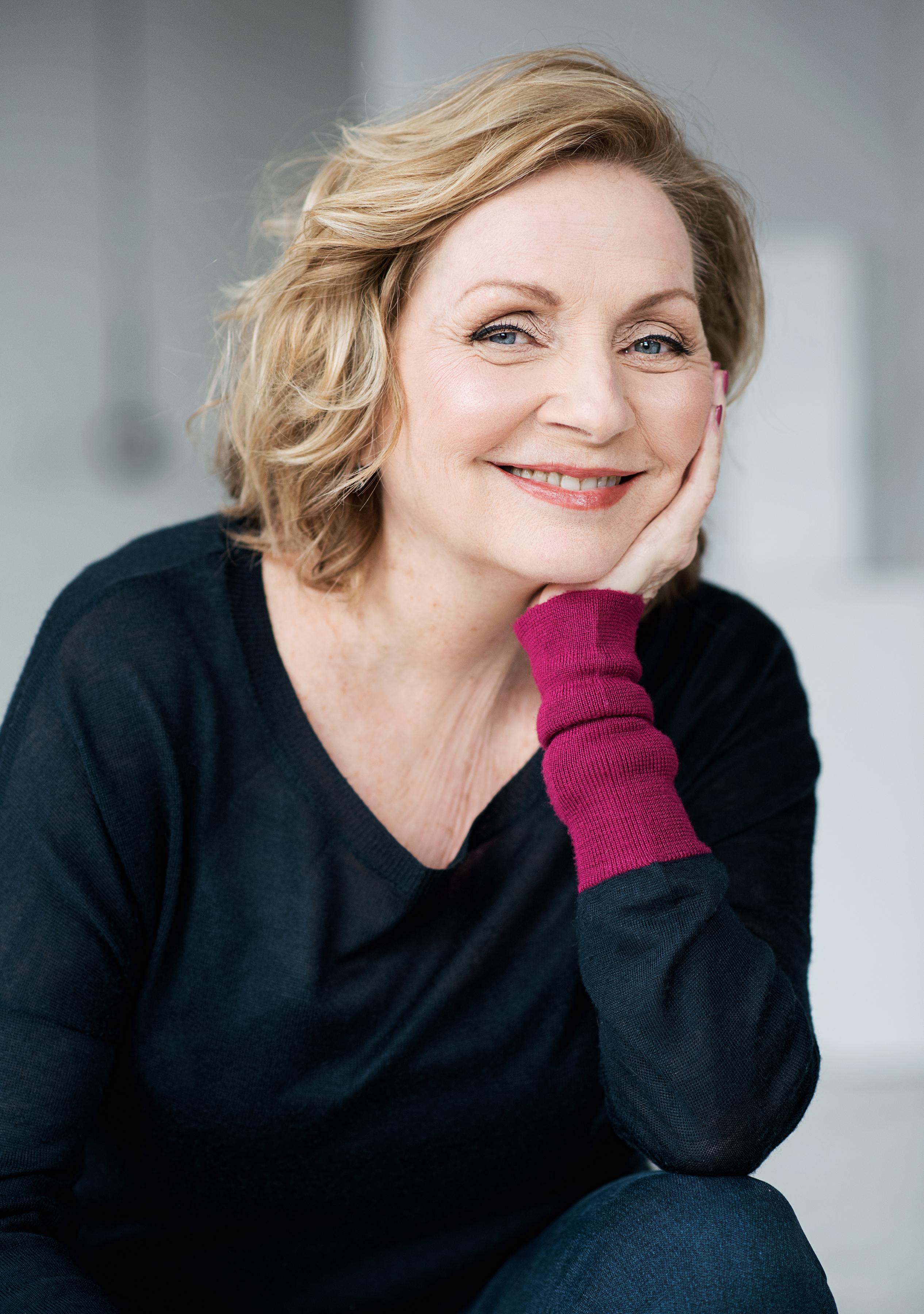 Isabelle Laroche Isabelle Laroche